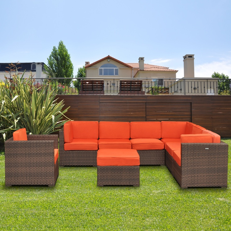 64 best outdoor furniture images on pinterest decks outdoor