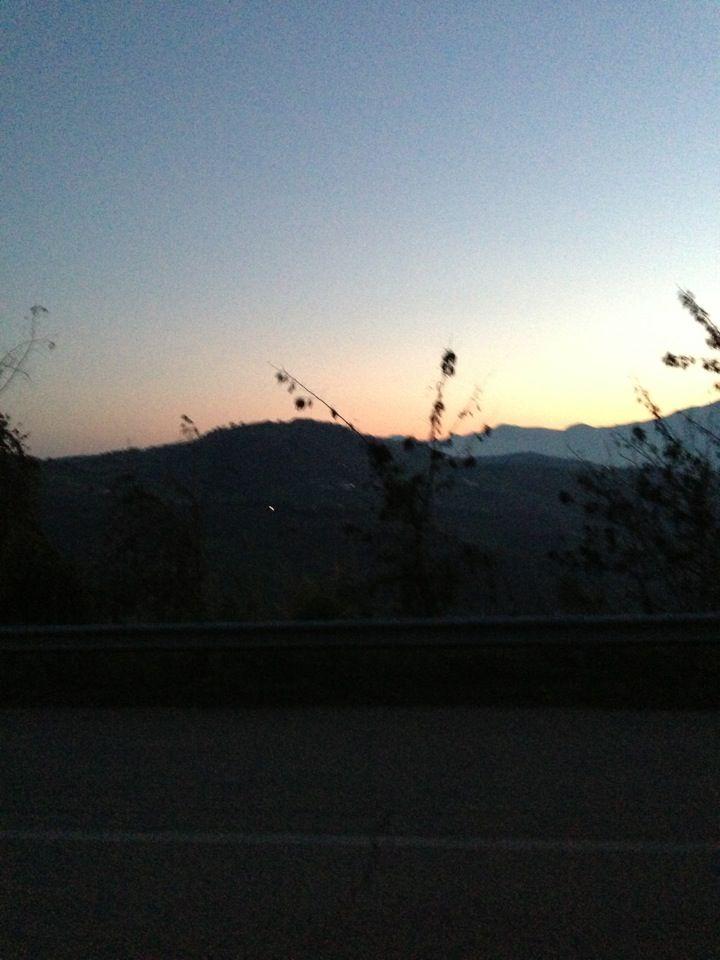 """Data invasione:  Domenica, 4 Maggio, 2014 - 11:00   ORGANIZZATORI:  Associazione """"Valle del Fino"""" - Cooperativa VIRATE @anto_ferrante REGISTRATI:  http://invasioneappignano.eventbrite.it"""