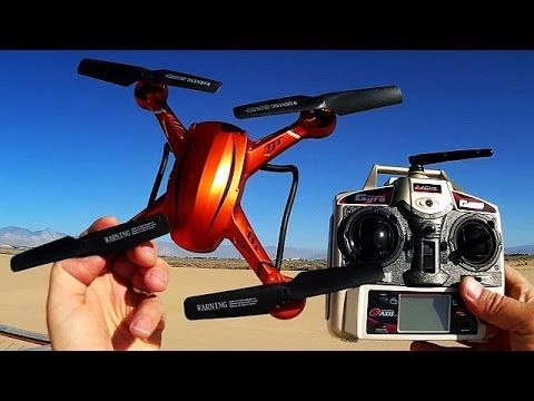 cool JJRC H12C Drone Test Flight Check more at http://gadgetsnetworks.com/jjrc-h12c-drone-test-flight/