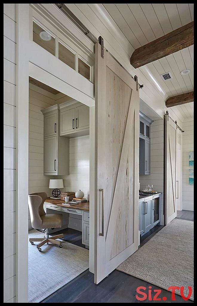 Florida Beach House With New Coastal Design Ideas Home Bunch An