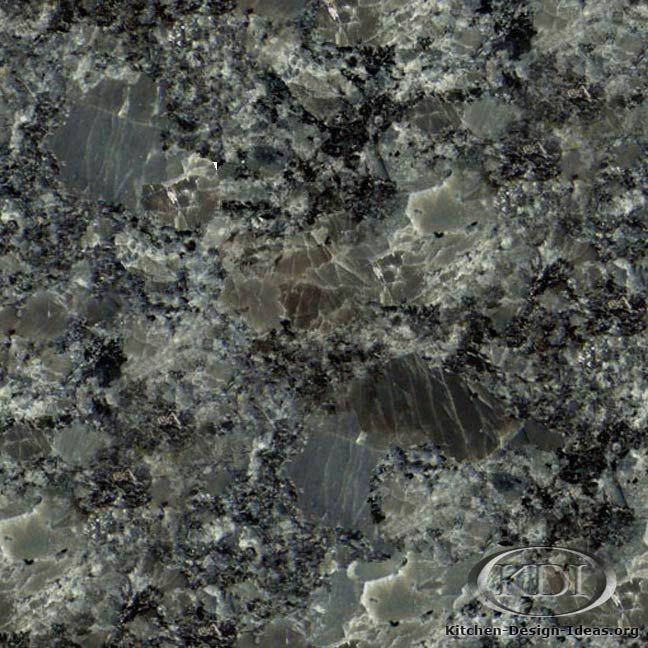 Countertop Options Instead Of Granite : ... countertops types of granite countertop options granite colors