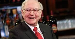 Latest world news: 54 years later, Buffett's Berkshire Hathaway cross...