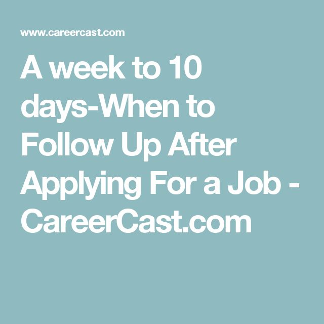 88 best Interview images on Pinterest Interview, Job offers and - filename for resume