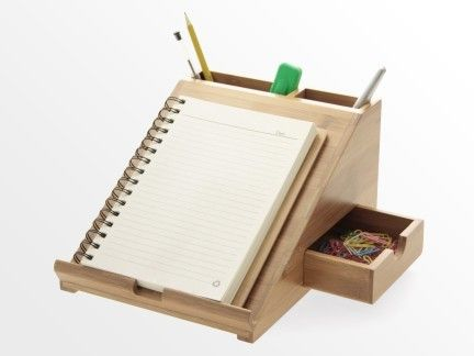Ipad Easel best 20+ ipad desk stand ideas on pinterest—no signup required