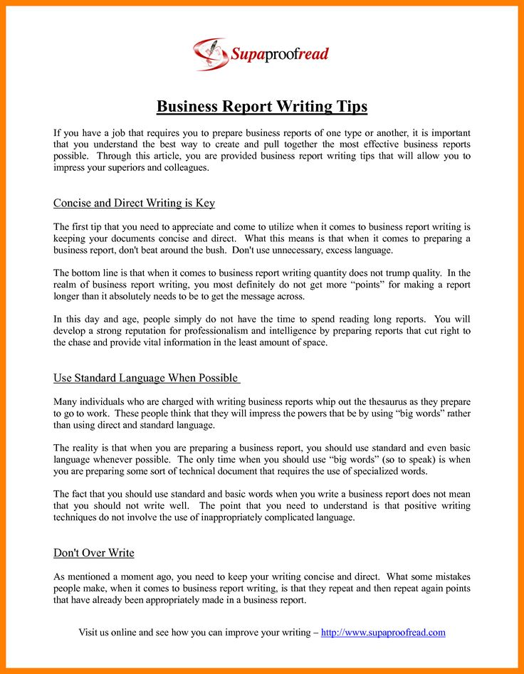 writing sample resume technical writer cover police report tips loan forms template hotel guest service