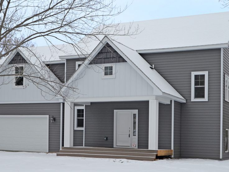 See EDCO products at work. Gallery of steel siding, roofing and other exterior solutions. The exterior experts since 1946.