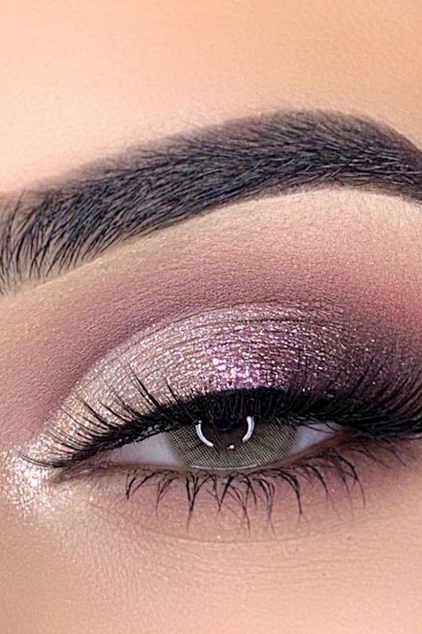 Dawno Nie Podrzucalysmy Inspiracji Na Makijaz Oka Wiec Nadrabiamy Zaleglosci Co Myslicie O Takim Looku Eyemakeup Ma Makeup Makeup Tutorial Smokey Eye