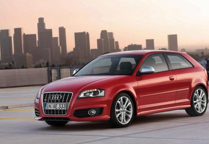 S3 Audi lease - http://autotras.com