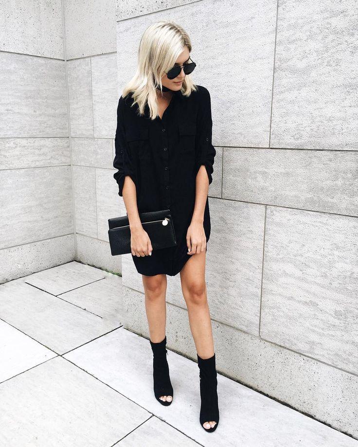 style blogger | content creator | London snapchat: emilyluciano…