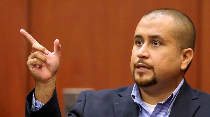 George Zimmerman's online auction of the gun he used to kill Trayvon Martin was shut down this morning, just minutes after it began.
