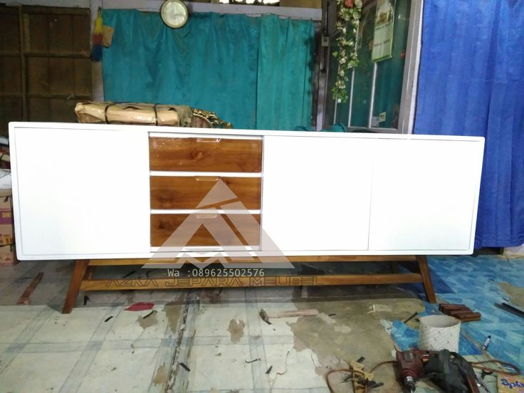 Bufet meja tv  Open order Ajm  Wa :089625502576  Line id :zainalzain18  Kami adlh produsen produk furniture yg jg menerima pesanan custom desain sendiri