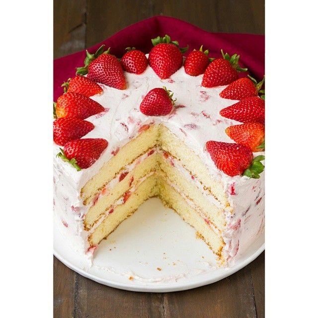 Who did that?  Love it!  Have a good day friends  TAG THREE FRIENDS  THREE TAGS - - > 6 LIKES! #oreo #chocolate #choco #food #lovefood #cake #cakes #instafood #instacake #fuckana #foodlover #torta #cioccolata #cioccolato #muffin #pancakes #crepes #nutella #plumcake #homemade #cooking #mars #kitkat #tiramisu #profiteroles #donuts #cinnamon #icecream #vanilla #ricetta