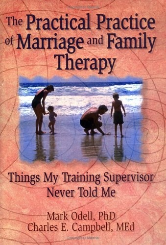 counseling marriage and certification regimen People searching for marriage counseling certifications found the following  related articles and links useful.