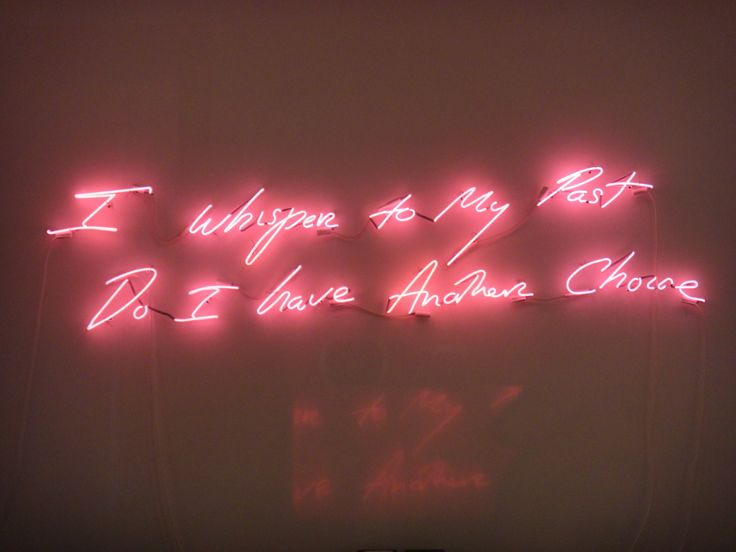 47 Best Images About Neon Lights On Pinterest Typography
