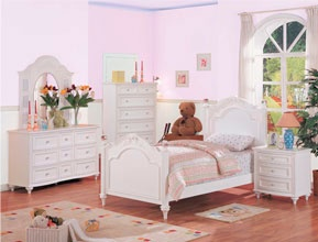 139 best Kids to Teens images on Pinterest | Bedroom ideas, Kid ...