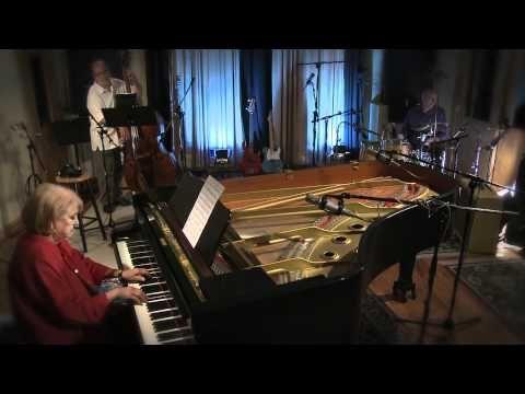 Beegie Adair performs the Japanese pop classic, Sweet Memories