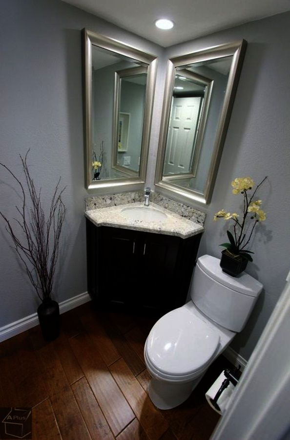 Bathroom Ideas Marble At Bathroom Tile Remodel Among Bathroom