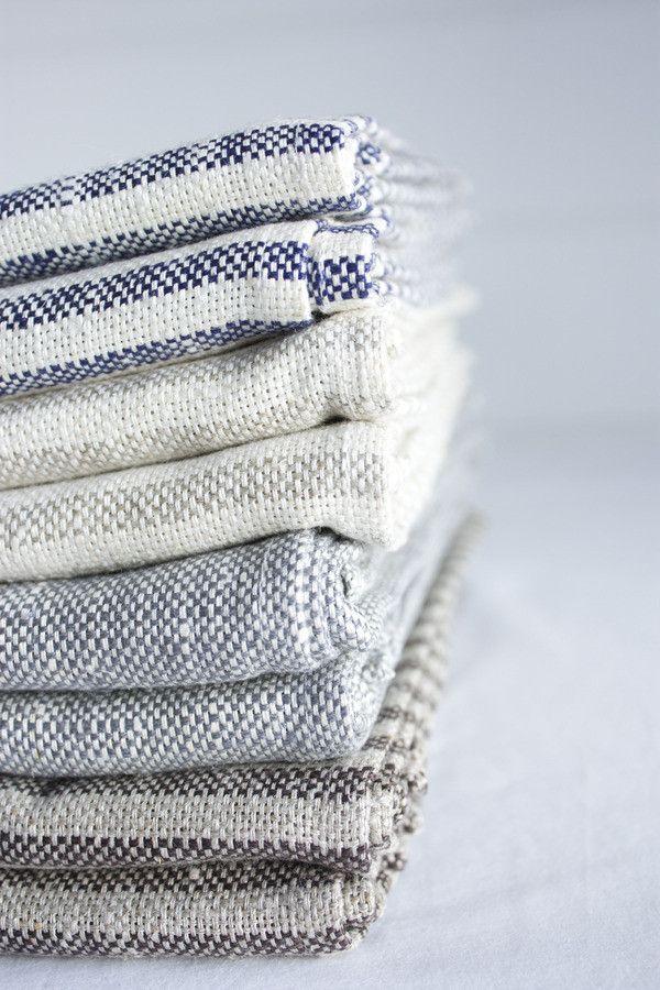 ... fog linen bath towels ...                                                                                                                                                                                 More