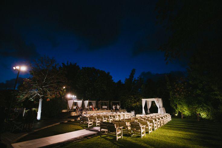 #Wedding #Photography #Green #Path #Hupa , photographer: @noamagger,