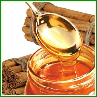 Cinnamon and Honey Health Benefits: Who Knew?