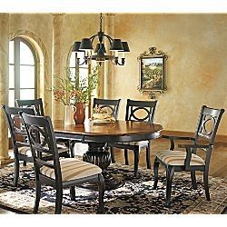 shoot this would have been perfect table for my kitchen french country dining roomfrench country