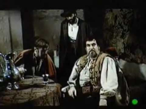Saptamana nebunilor [1971] cu Marga Barbu, Florin Piersic. Ultima parte a tripticului dedicat haiducului Şaptecai şi episodul 6 al seriei Haiducilor. În Săptămâna nebunilor, ceata lui Anghel (Florin Piersic) schimbă zestrea domniţei Ralu (Aimee Iacobescu) în arme pentru armata lui Tudor din Vladimiri, armată căreia se hotăresc să i se alăture.