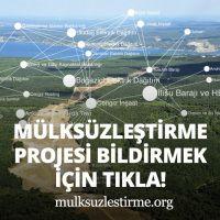 Erdoğan'ın Çılgın Projelerinden Kılıçdaroğlu'nun Mega Projelerine Yumuşak Geçiş Mi? | mutlu kent