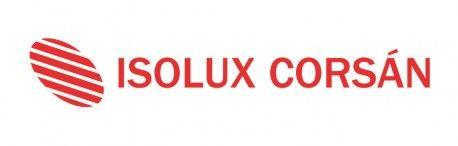 Compañeros de ISOLUX CORSÁN que apoyan al grupo PRO ERECTUS
