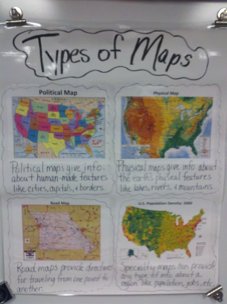 Image result for foldables map skills 85
