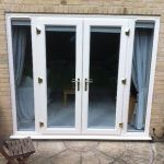 Examples of our French Doors (1)