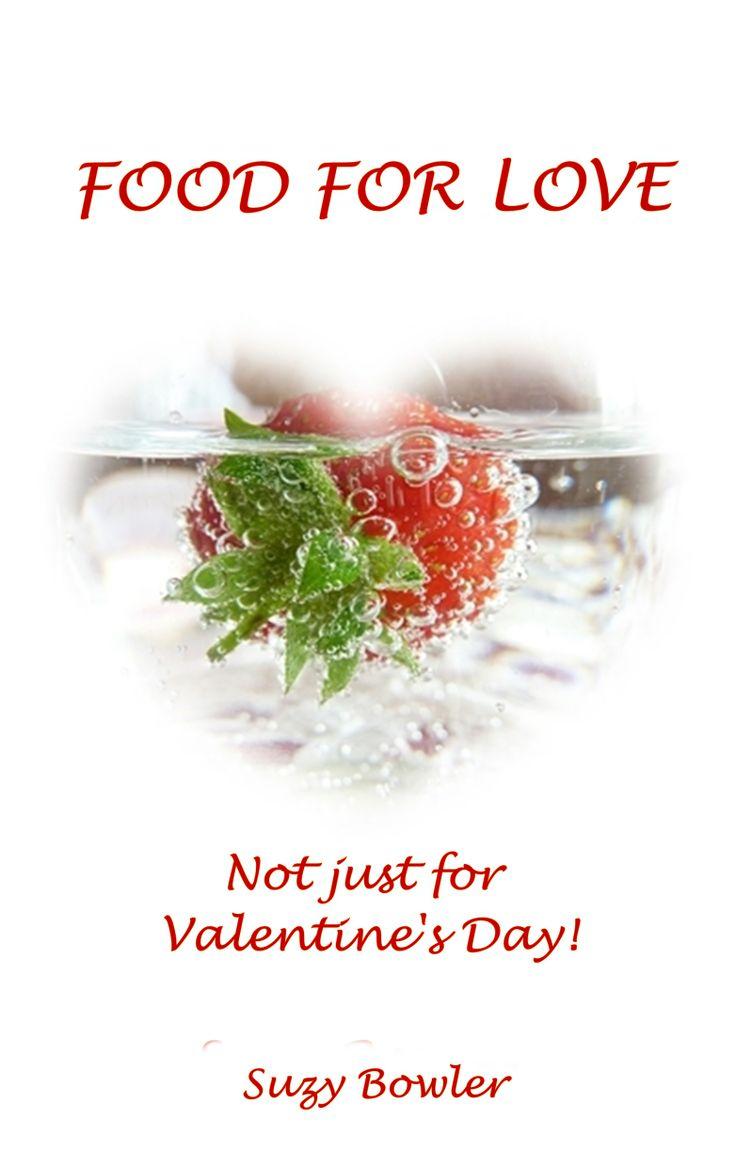 amazon vintage valentines