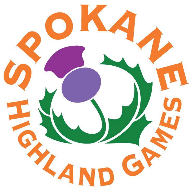30++ Scottish highland games 2021 usa treatment