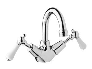 Bastow Tapware Online. Bathroom Products from Reece