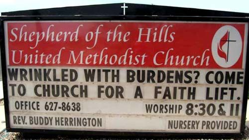 funny-church-sign-3