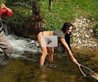 FISHING FAILS Compilation 2016 | very funny video clips | comedy video clips | short funny vide...