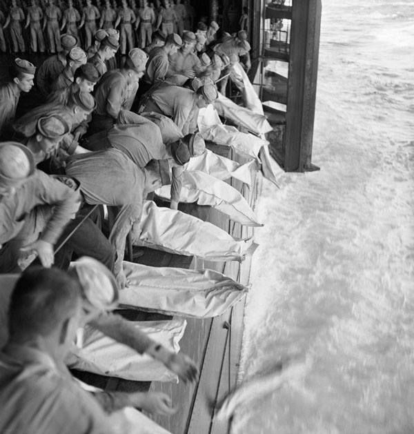 17+ best ideas about Pearl Harbor Casualties on Pinterest ...