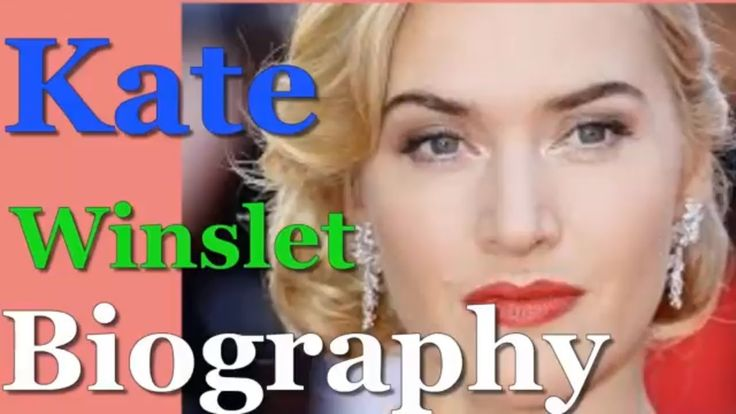 Kate Winslet Wiki-Biography-Age-Height-Weight-Profile-Info.