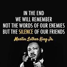 Image result for mlk quotes memes