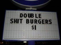 Shitburgers Japan