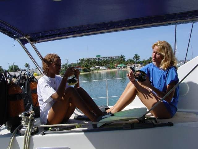 Yachtcharter-Kuba -Segeltörn Cuba Kuba-Segelreviere- Segeln in der Karibik-Charteryachten-Segelcharter kuba-Cuba-Tauchen - Tauchreisen - Kubareisen - Tauchbasen Cuba - Diving Tauchurlaub Cuba- Tauchsafaris Cuba-Jardines de la Reina - Dive-Cuba Kuba-Tauc