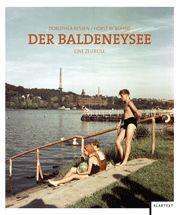 Wundervolle historische Bilder über den Baldeneysee, Essen, Ruhrgebiet ❤️