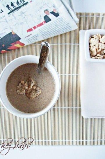 colazione-tiramis-C3-B9-004