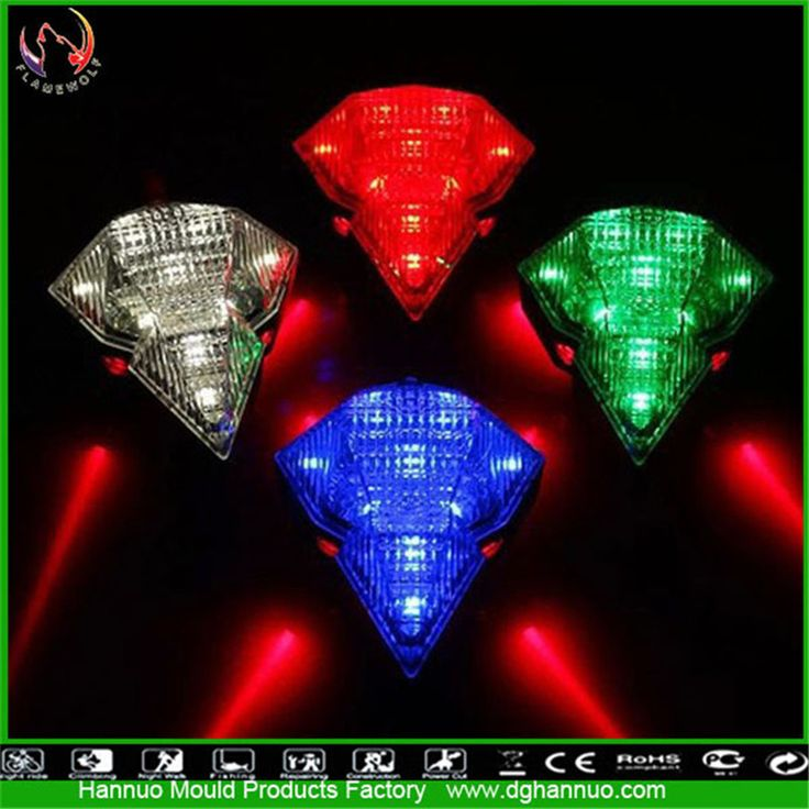 Flame wolf alibaba express stage led moving head light