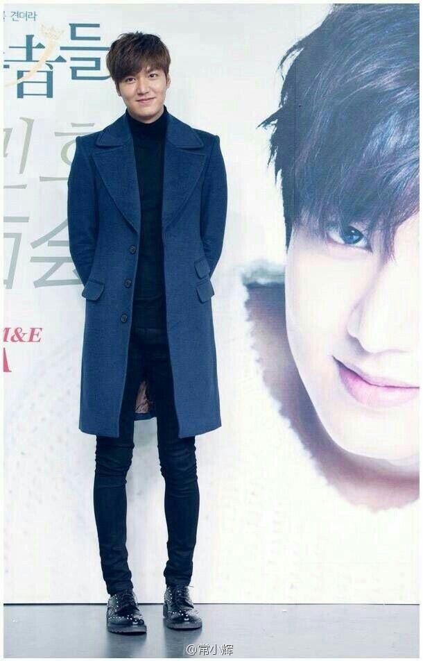 Lee Mim Ho