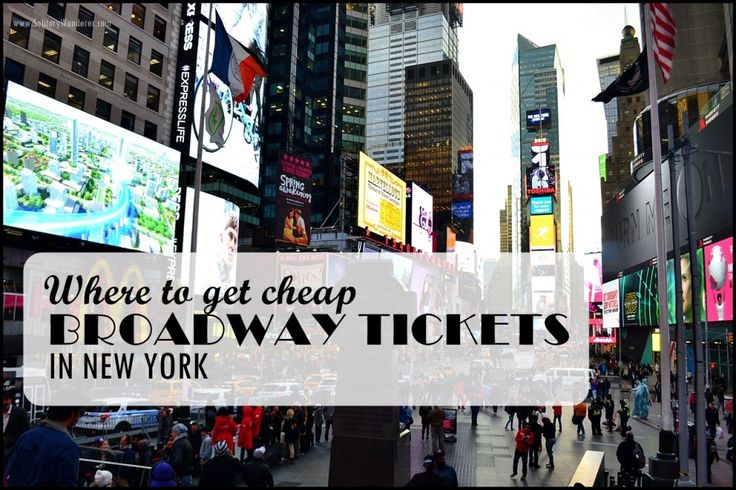 cheap-broadway-tickets-new-york