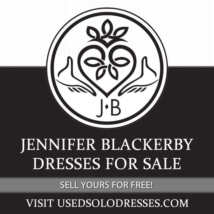 Jennifer Blackerby Irish dance dresses