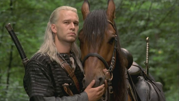 Witcher 3: Impresiones E3 (PS4) - 3DJuegos