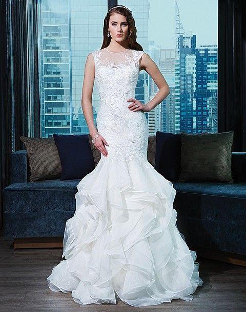 Dorable Wedding Dresses Spartanburg Sc Collection - Wedding Dresses ...