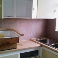 1 Bedroom Apartment for rent in Port Elizabeth Central, Port Elizabeth