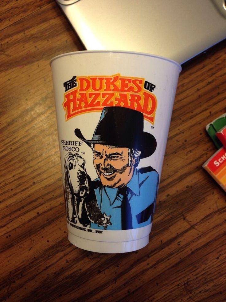 Mejores 67 imágenes de rosco (dukes of hazzard) RIP en Pinterest ...